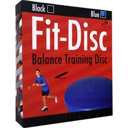J-FIT Balance Training Disc 1 unit