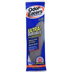 ODOR EATERS Ultra-Durable Insoles 2 unit