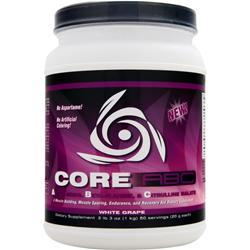 CORE NUTRITIONALS Core ABC White Grape 1 kg