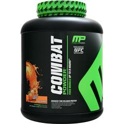 MUSCLE PHARM Combat Orange Creamsicle 4 lbs