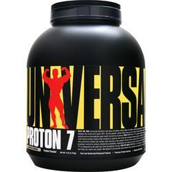 Universal Nutrition Proton 7 Cookies & Cream 5 lbs