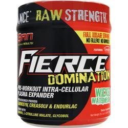 SAN Fierce Domination Wicked Watermelon 1.58 lbs