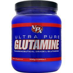 VPX SPORTS Ultra Pure Glutamine 700 gr