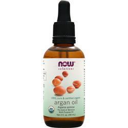 Now Argan Oil 2 fl.oz