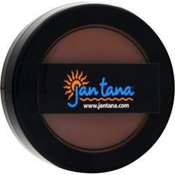 JAN TANA Hi-Definition Make-up 3 grams