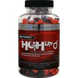 APPLIED NUTRICEUTICALS HG Up 150 caps