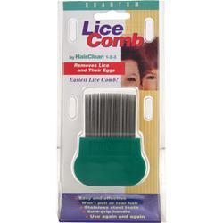 Quantum Lice Comb 1 unit