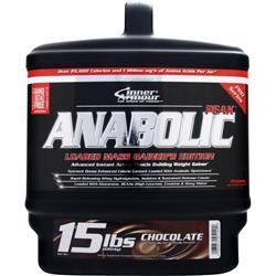 Inner Armour Peak Ana-Bolic Chocolate 15 lbs