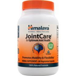 Himalaya JointCare 80 vcaps