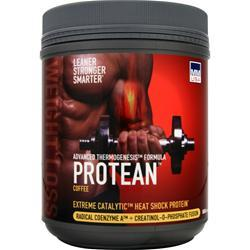 MMUSA Protean Coffee 800 grams