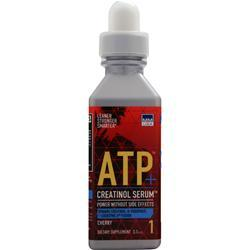 MMUSA ATP - Creatinol Serum Cherry 5.1 fl.oz
