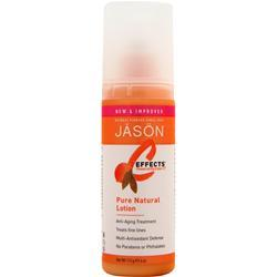 JASON Ester-C Lotion 4 fl.oz