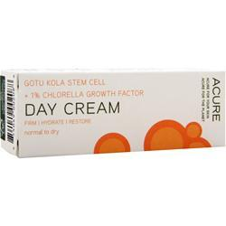 Acure Day Cream 1 oz