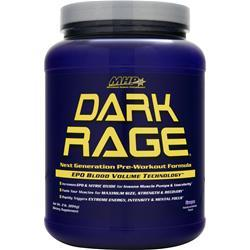 MHP Dark Rage Grape 2 lbs