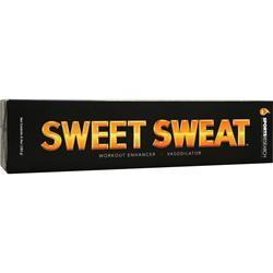 Sweet Sweat Sweet Sweat 6.4 oz