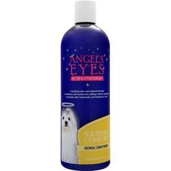 ANGELS EYES Southern Comfort - Oatmeal Conditioner 16 fl.oz