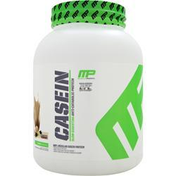 MUSCLE PHARM Casein Vanilla Cream 3.14 lbs