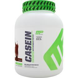 MUSCLE PHARM Casein Chocolate Milk 3.14 lbs