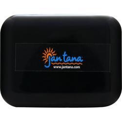 Jan Tana Hi-Definition Make-up 11 grams