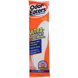 Odor Eaters Ultra-Comfort Insoles 2 unit