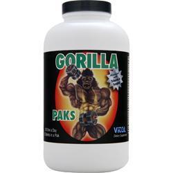 Vitol Gorilla Paks 30 pckts
