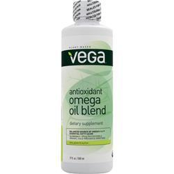 Vega Vega - Antioxidant Omega Oil Blend 17 fl.oz