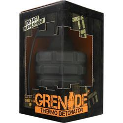 GRENADE Grenade - Thermo Detonator 100 caps