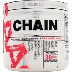EXT Chain - Silk Amino Acids Watermelon 5.29 oz