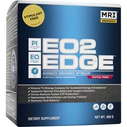 MRI EO2 Edge - Advanced Endurance Optimizer Tropical Punch 300 grams