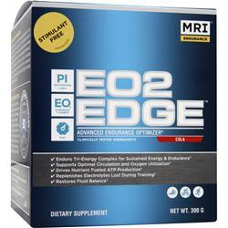 MRI EO2 Edge - Advanced Endurance Optimizer Cola 300 grams