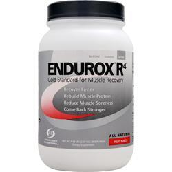 PACIFIC HEALTH Endurox R4 Fruit Punch 4.56 lbs