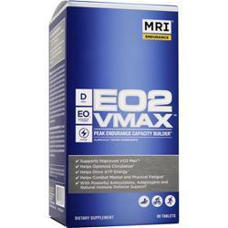 MRI EO2 VMAX 90 tabs