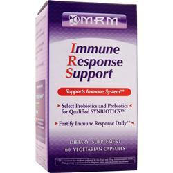 MRM Immune Response Support 60 vcaps