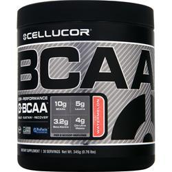 CELLUCOR Cor-Performance B-BCAA Watermelon 345 grams