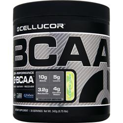 CELLUCOR Cor-Performance B-BCAA Lemon-Lime 342 grams