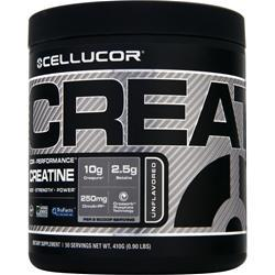 CELLUCOR Cor-Performance Creatine 410 grams