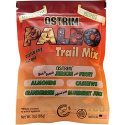 Protos Foods Ostrim - Paleo Trail Mix 3 oz