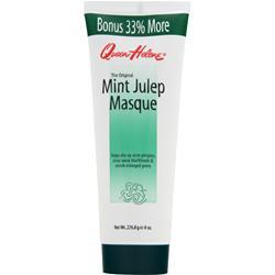 QUEEN HELENE Mint Julep Masque 8 oz