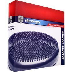 Harbinger Balance Trainer 1 unit