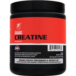 BETANCOURT NUTRITION Creatine Micronized 300 grams