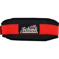 SCHIEK SPORTS Triple Patented Contoured Lifting Belt 3004 Medium 1 belt