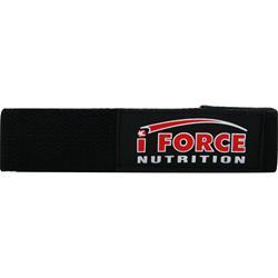 IFORCE Lifting Straps 2 strap