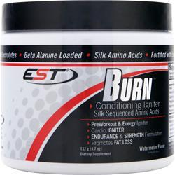 EST Burn - Conditioning Igniter Watermelon 4.7 oz
