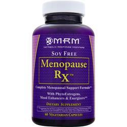 MRM Menopause Rx 60 vcaps