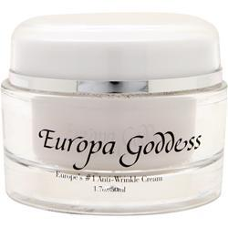 Hampshire Labs Europa Goddess 1.7 oz