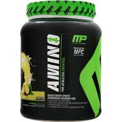 MUSCLE PHARM Amino 1 Lemon Lime 1.47 lbs