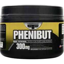 PRIMAFORCE Phenibut Powder 100 grams
