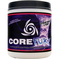 Core Nutritionals Core Fury Luscious Melon 380 grams