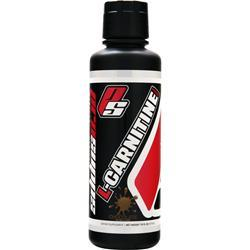 PRO SUPPS L-Carnitine Liquid Chocolate 16 fl.oz