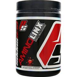 PRO SUPPS Amino Linx Punch 405 grams